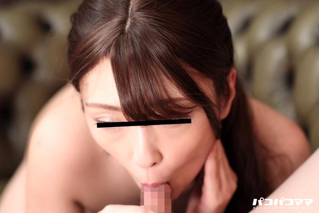 熟女エロ画像|工藤れいか|無修正動画|美熟女|人妻|おすすめ